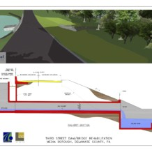 5/10/2012 Final Special Meeting on 3rd Street Project