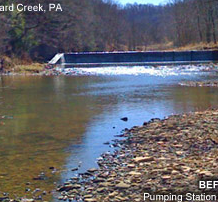What does dam removal look like?