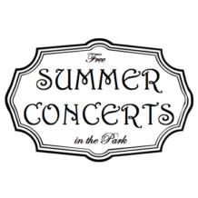 6-22-2013 Springfield Clarinet Quartet!