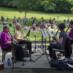 A Delightful Classical Concert!