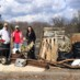 3-22-2015 (Snow date!) Early Spring Cleanup