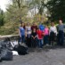 4-25-2015 18th Annual CRC Streams Cleanup!