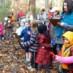 10-12-2014 (Rain date) Scavenger Hunt for Kids!