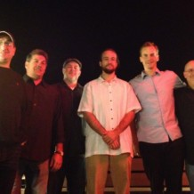 8-2-2014 Sonoma Sound!