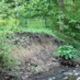 Emergency Streambank Repair