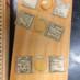 Diatoms in Scroggie Run!