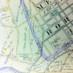 Historical Maps!