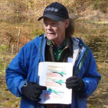 3-17-2018 Geology Walk
