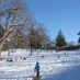 Winter 2013-2014 Photojournal