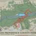 Public Input: Site Development Plan for Glen Providence Park!
