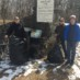 3-5-2016 Early Spring Cleanup