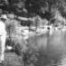 A WPA Pond