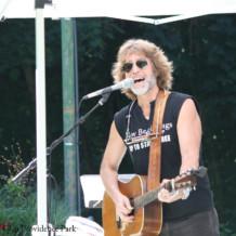 Concert Recap: John Flynn