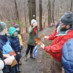 2-11-2017 Winter Naturalist Walk & Talk