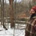2-24-2018 Winter Naturalist Walk & Talk