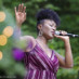 Concert Recap: Tiffany Jones