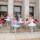 6-1-2019 Academy of International Ballet!