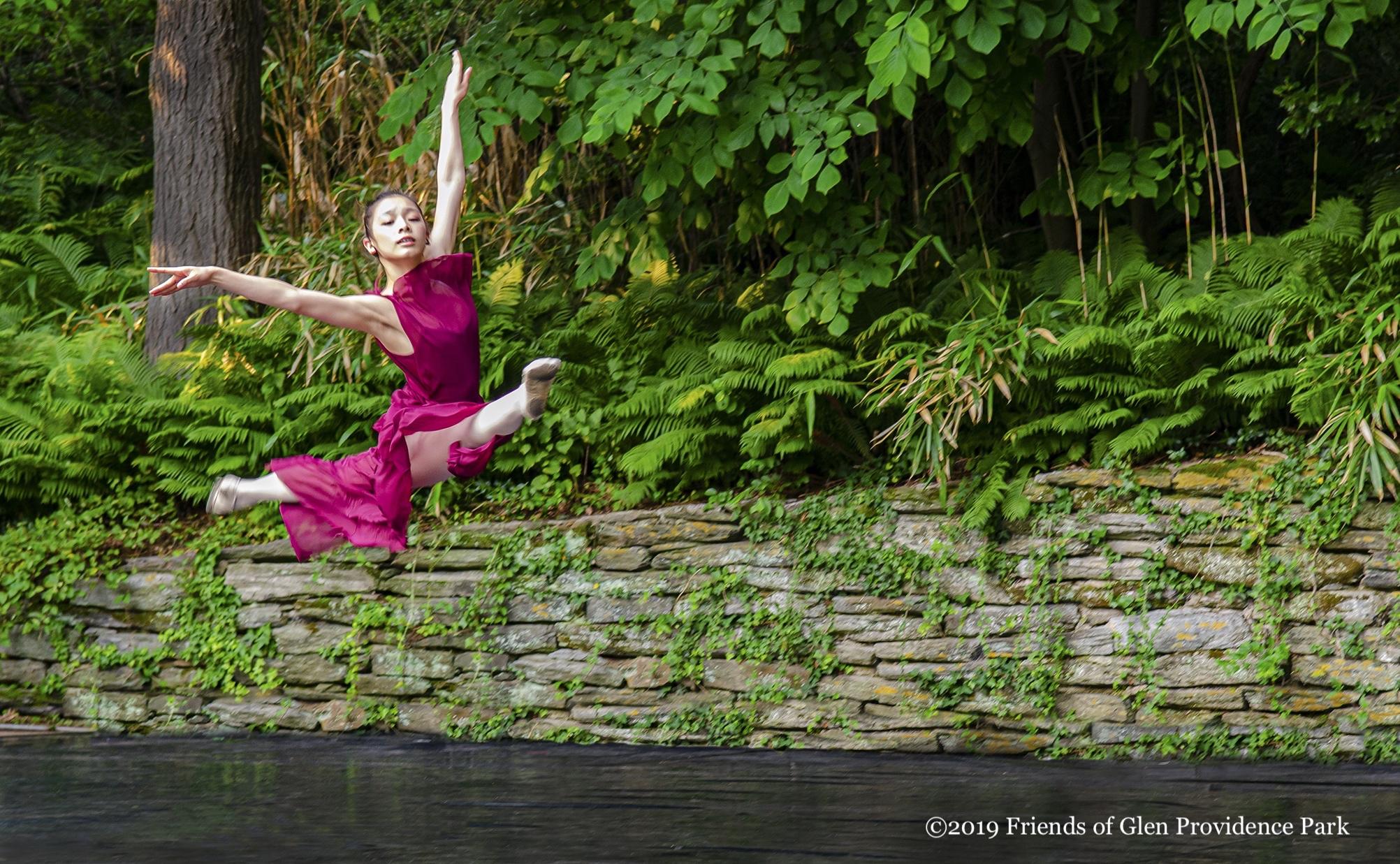 Ballet_253_rcsm-6-1-2019