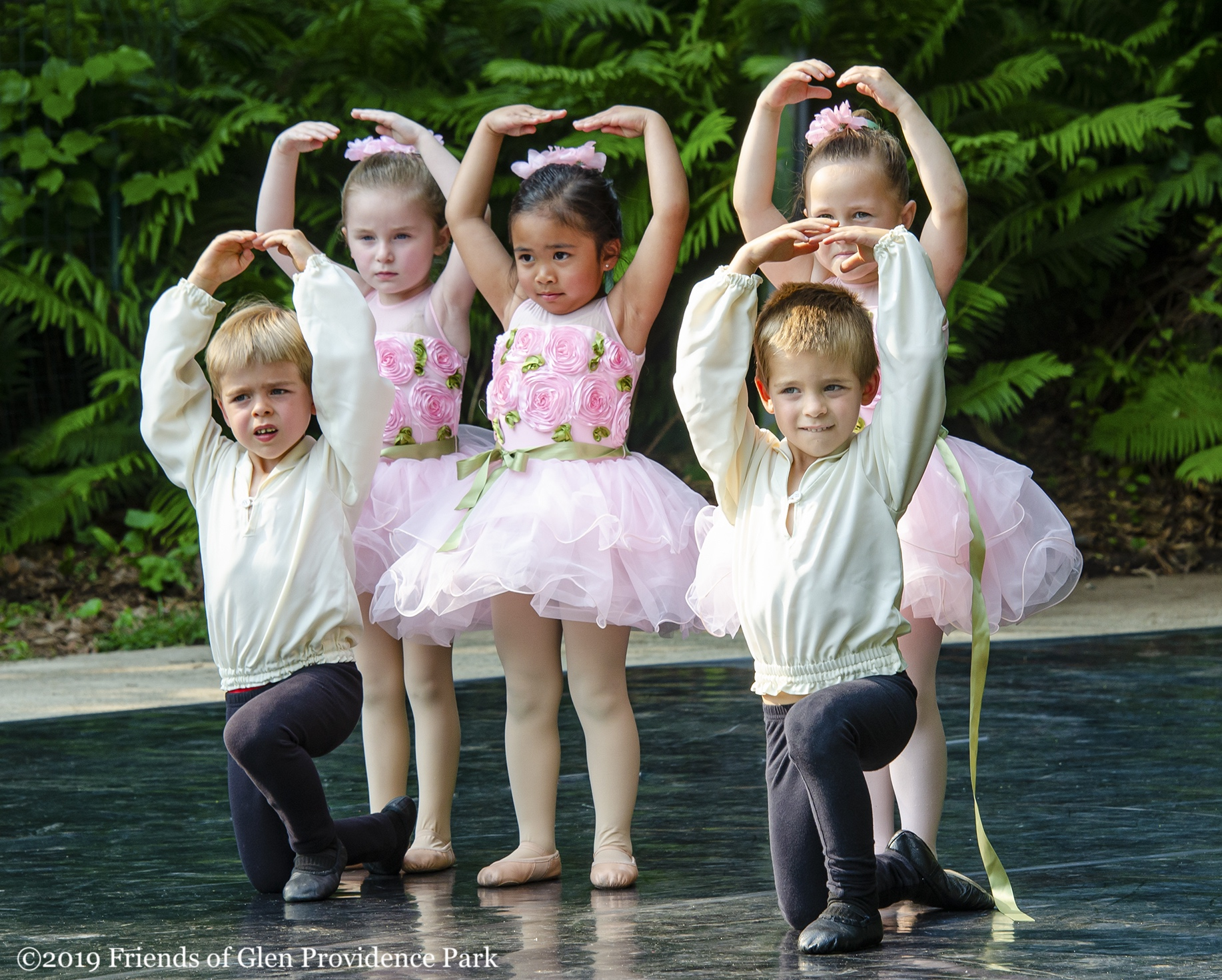 Ballet_93_rcsm-6-1-2019