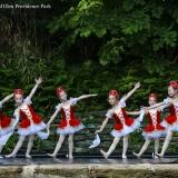 Ballet_112_rcsm-6-1-2019