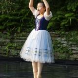 Ballet_173_rsm-6-1-2019