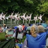 Ballet_196_rcsm-6-1-2019