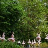 Ballet_205_rcsm-6-1-2019