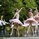 Ballet_216_rcsm-6-1-2019