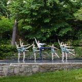 Ballet_231_rcsm-6-1-2019