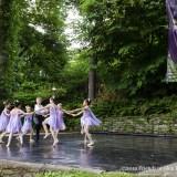 Ballet_249_rcsm-6-1-2019