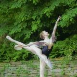Ballet_269_rcsm-6-1-2019