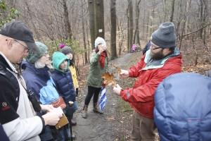 Scavenger Hunt for Kids! @ Glen Providence Park | Media | Pennsylvania | United States